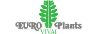 Euro Plants Vivai
